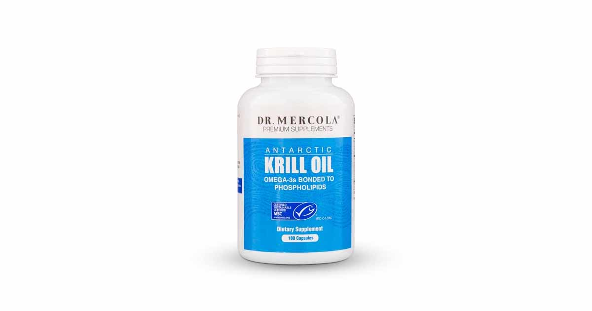 Krill oil is this the new 1 source of omega 3 for Fish oil for toddlers speech delay