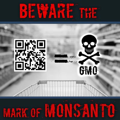 Monsanto Benefits Hand Over Fist From Tax Dollar Subsidies | Dr. Mercola