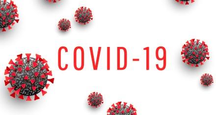 Pagina Informativa Coronavirus