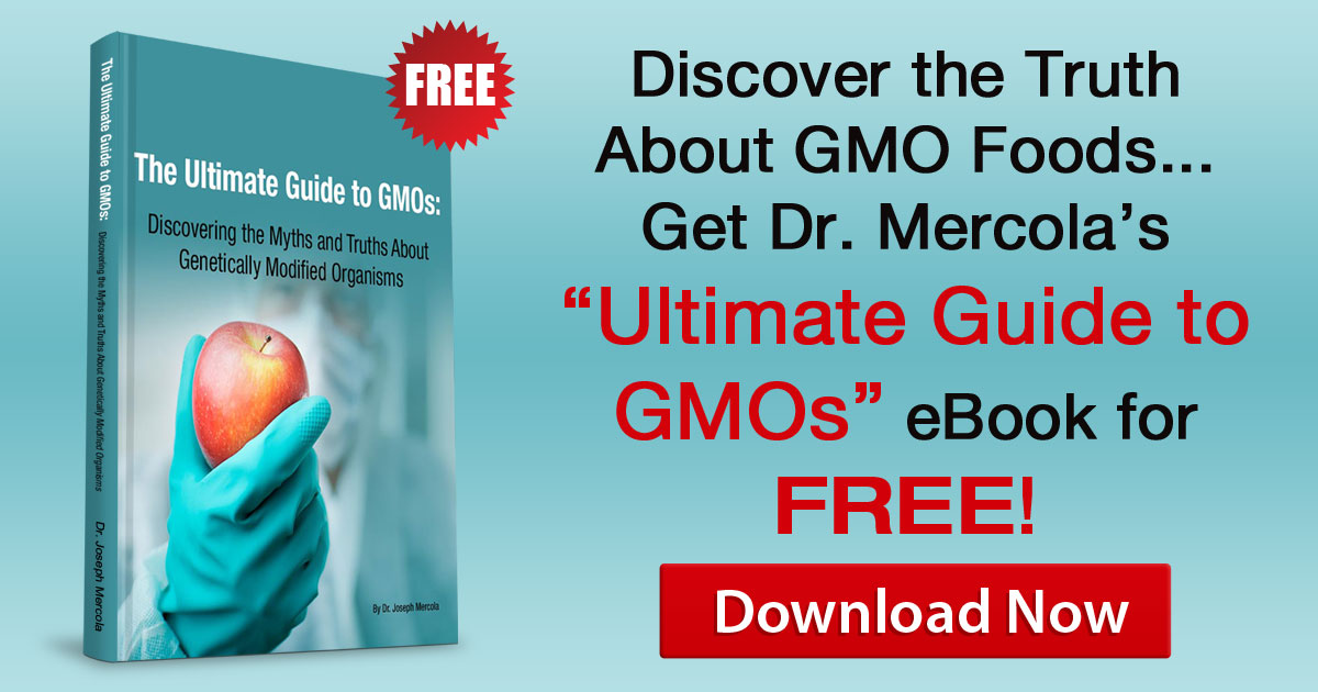 Natural Health Information Articles and ... - Dr. Mercola