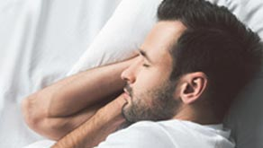 Dr. Mercola's FREE Ultimate Sleep Guide