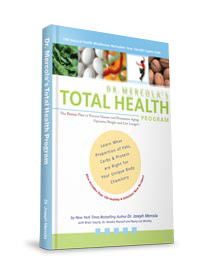 Total Health Program