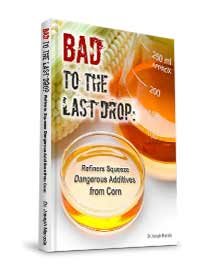 High-Fructose Corn Syrup eBook