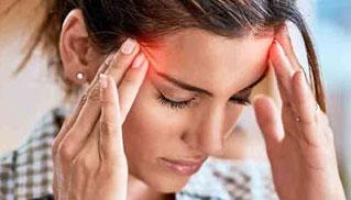 Síndrome de hipersensibilidad electromagnética