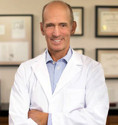 Dr Joseph Mercola