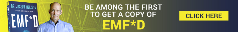 Click here to be among the first to get a copy of EMF*D