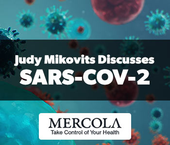Sars-cov 2