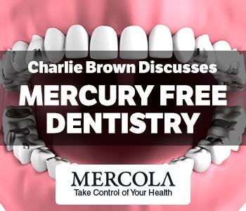 Mercury Awareness Week 2021