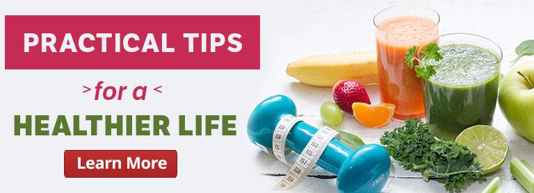 eat healthy live healthy essay