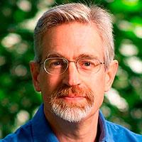 Andrew Saul