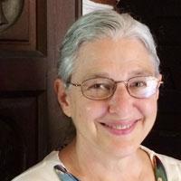 Dr. Meryl Nass