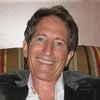Dr Ron Rosedale