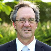Dr Thomas Cowan