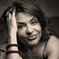Maryam Henein