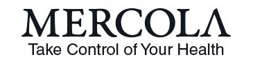 Mercola Social Responsibility - Mercola.org