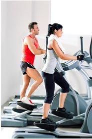 exercising help produce glutathione