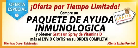Oferta De Introduccion