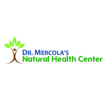 Lovely Dr. Mercolau0027s Natural Health Center
