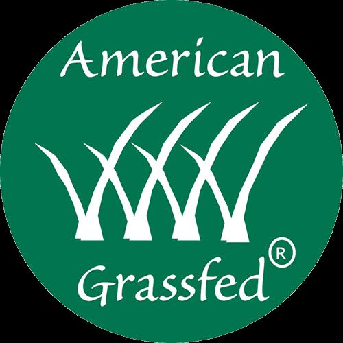 American Grassfed