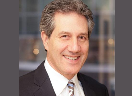 Dr. Dennis Goodman