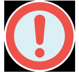 Warning: omega-3 EPA/DHA supplements