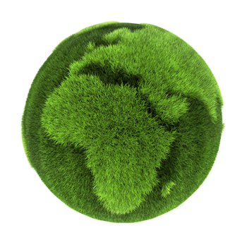 Eco-Friendly Organic Cotton Clothing