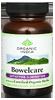 Bowel Care