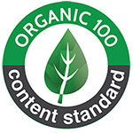 Organic Content Standard (OCS100)