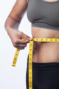Grasa abdominal-aceite-mct