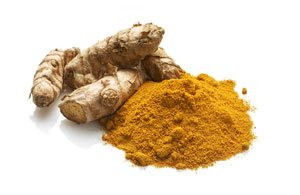 Real Turmeric Benefits