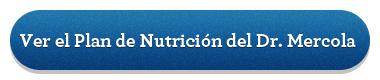 Ver el Plan de Nutricion