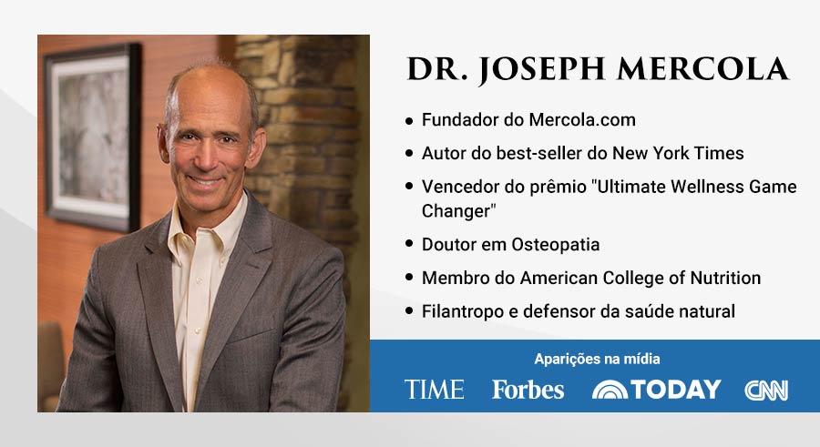 Dr.Mercola