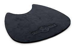 Dampening Mats for pro5 Series