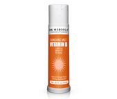 Spray de Vitamina D
