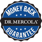 Money-Back Guarantee Seal