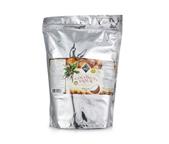 Organic Cocoa Cassava Bars