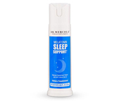 Melatonin Sleep Spray