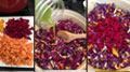 Fresh and Fantastic Fermented Veggies Recipe