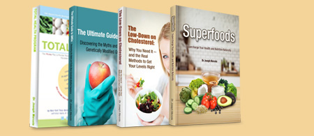 Nutritional Type Cookbook
