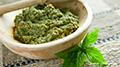 Super Kale Pesto Recipe