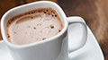 Delightfully Healthy Keto Hot Cocoa Recipe