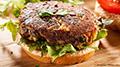 Roasted Mushroom Base Recipe