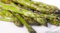 Roasted Asparagus and Fennel Recipe