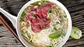 Satisfyingly Light Vietnamese Pho Recipe