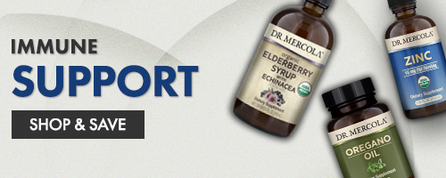 Dr. Mercola Picks Shop Now