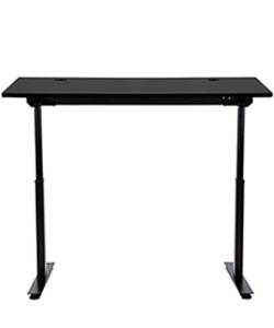 mercola adjustable standing desk