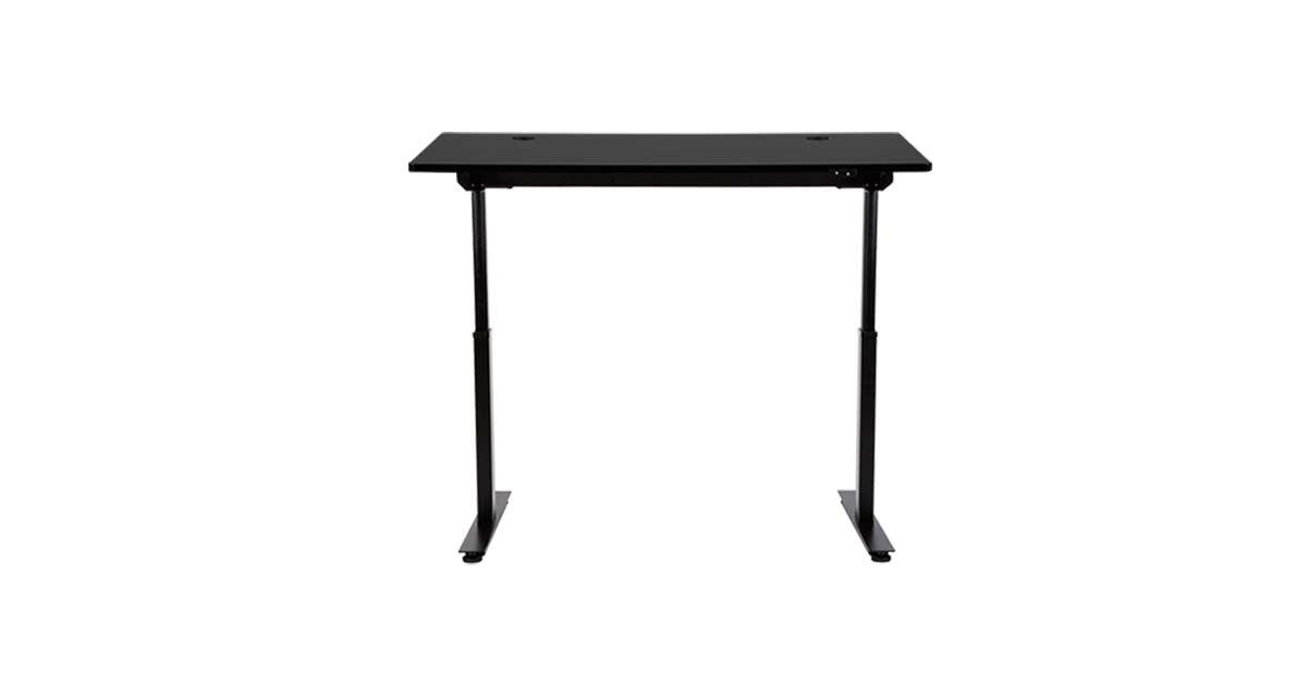 Standing Desk Affordable Adjustable Standing Desk