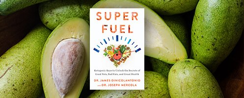 Order Superfuel Now