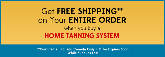 Tanning Beds Special Offer