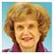 Dr. Pat Carrington